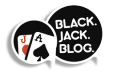 Black-jack.blog/ Logo