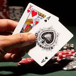 journée nationale du blackjack