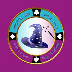 Blackjack VIP sur Magical Spin