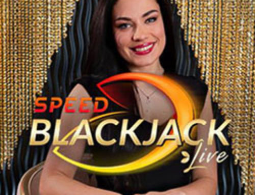 5 raisons de jouer à Speed Blackjack sur Stakes