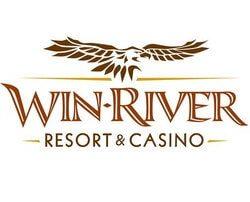Un joueur gagne au Win-River Resort & Casino et se fait agresser