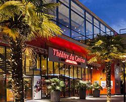 2 jackpots gagnés au Casino Barrière de Bordeaux